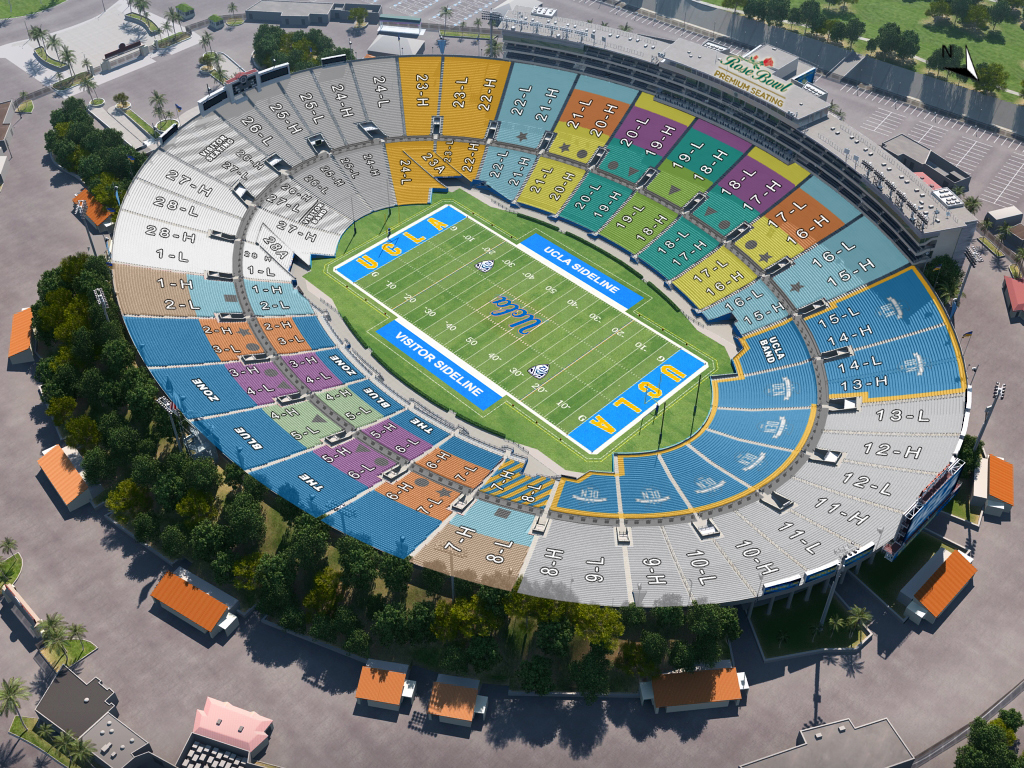 Sugar Bowl Tickets in addition 230 besides 10 H together with Bbt Center Sunrise Seating Chart likewise 8356884076. on rose bowl seat viewer